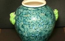 ceramics_53