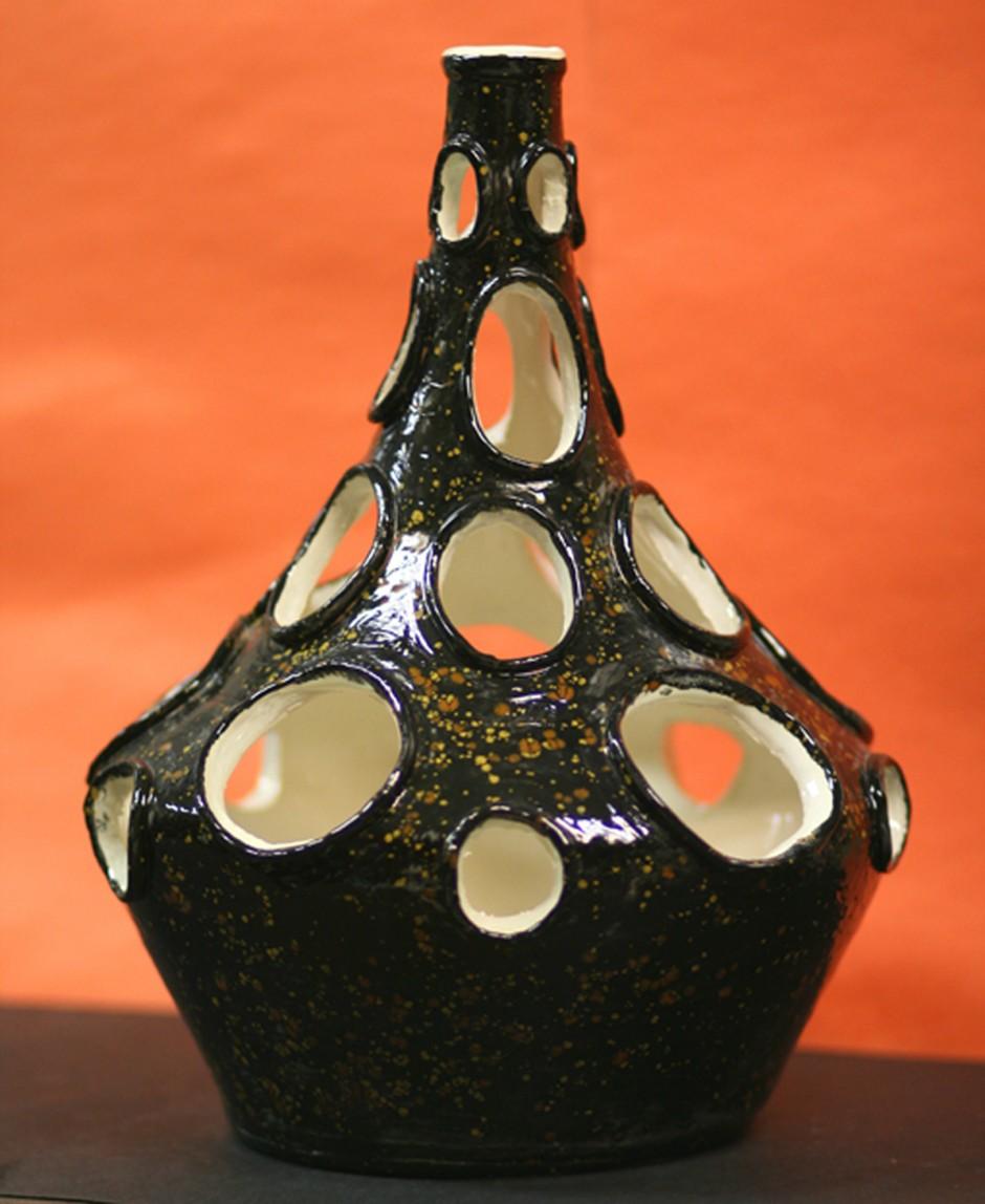 ceramics_61