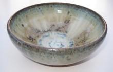 ceramics_70