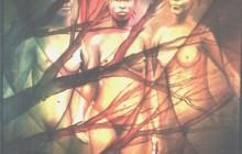 paintings_24