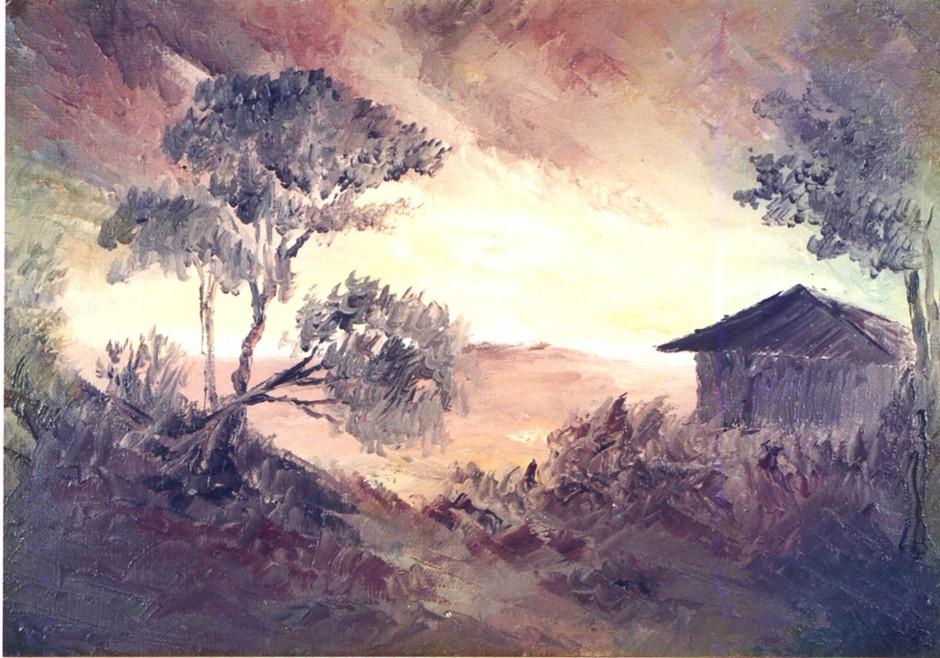 paintings_59