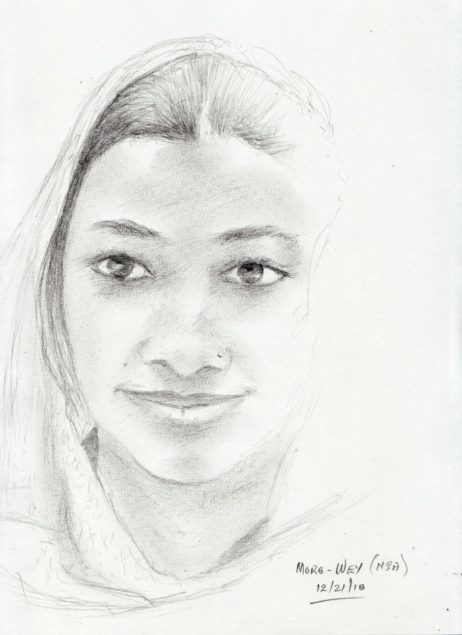 portraits_drawings_101