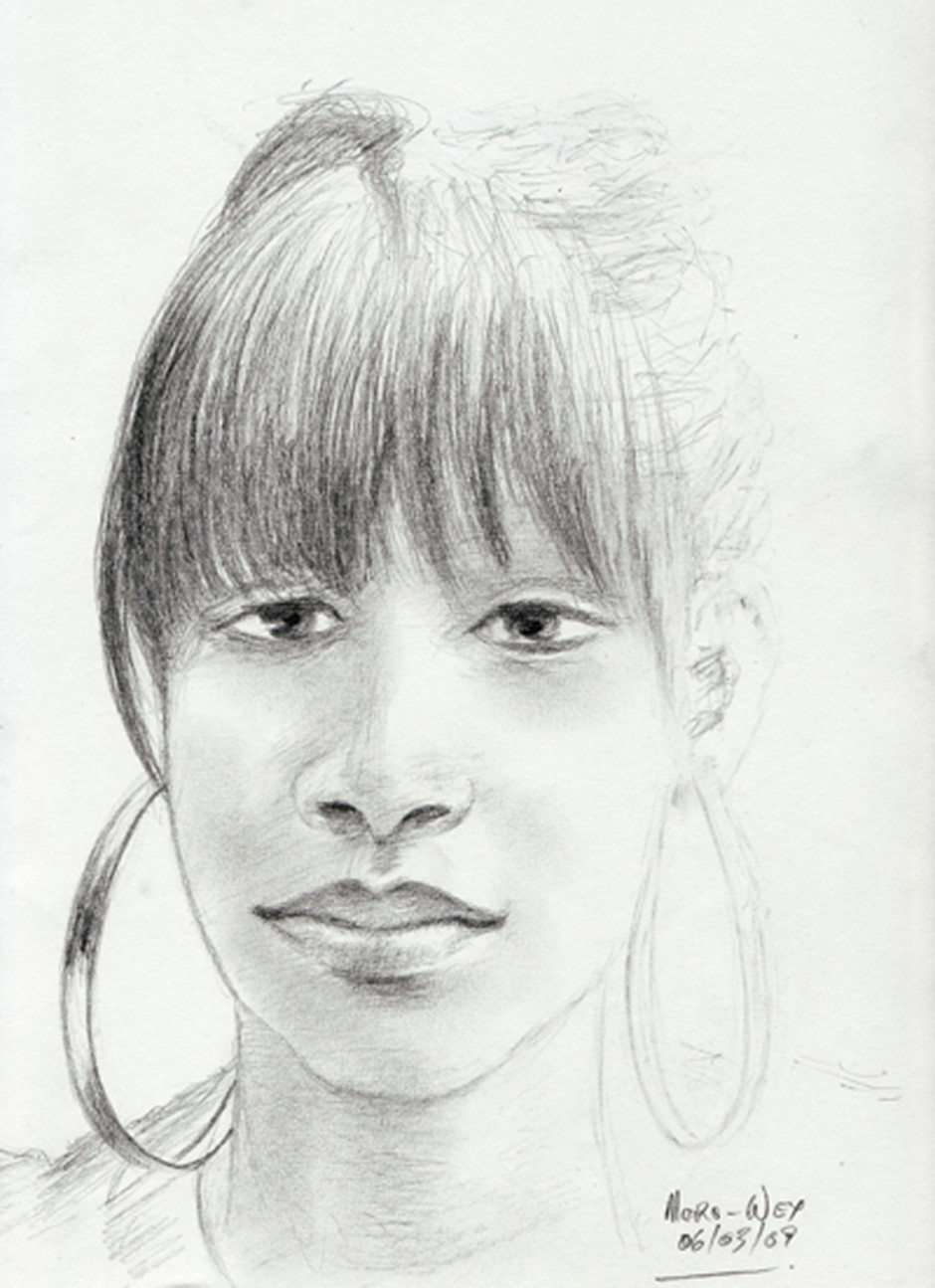 portraits_drawings_104