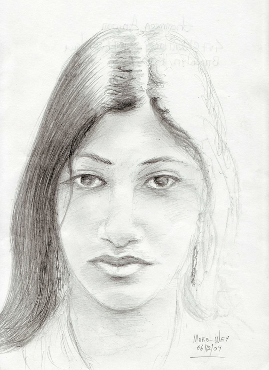 portraits_drawings_106