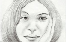 portraits_drawings_110