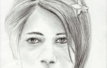 portraits_drawings_28