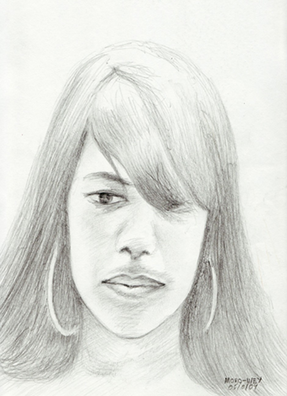 portraits_drawings_29