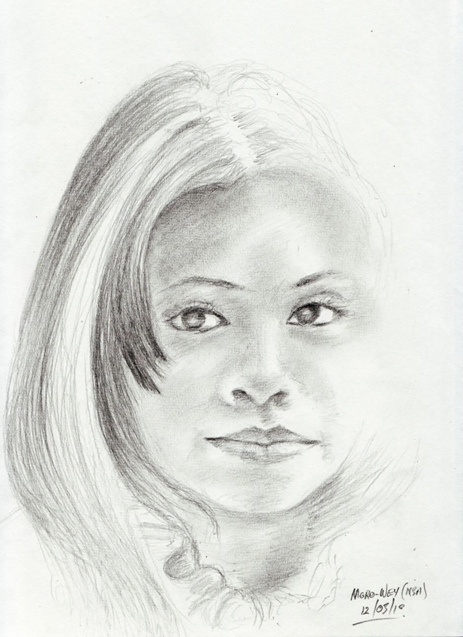 portraits_drawings_32