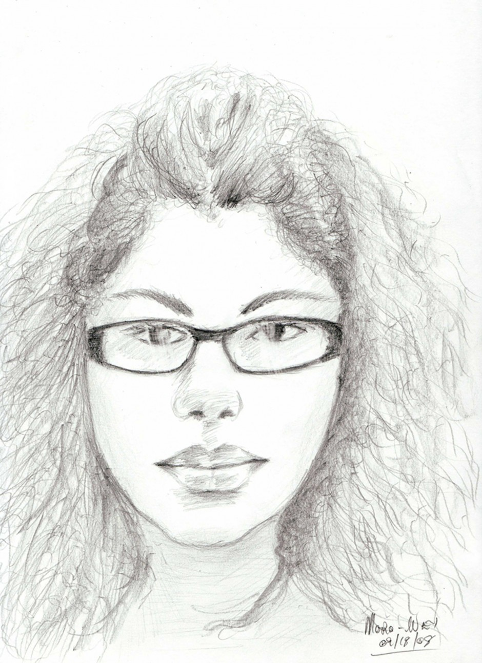 portraits_drawings_37