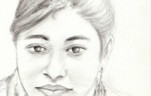 portraits_drawings_38