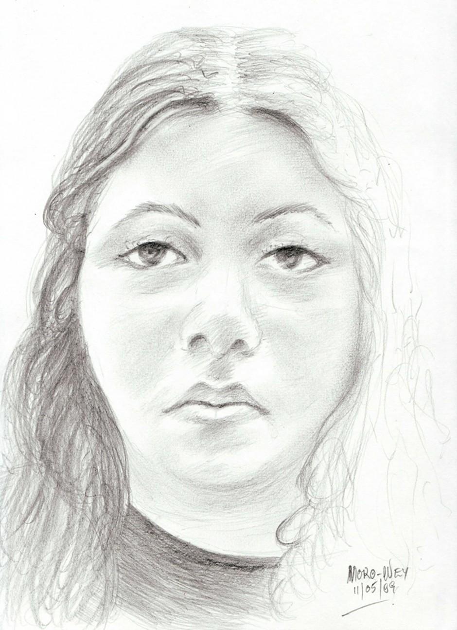 portraits_drawings_44