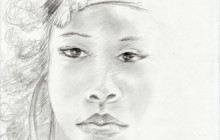 portraits_drawings_45