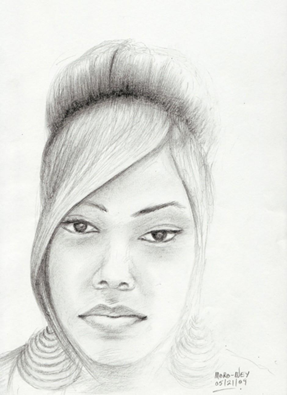 portraits_drawings_47