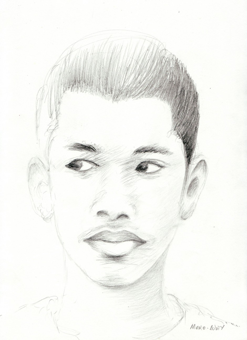 portraits_drawings_48