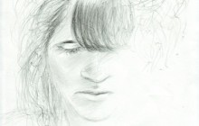 portraits_drawings_55