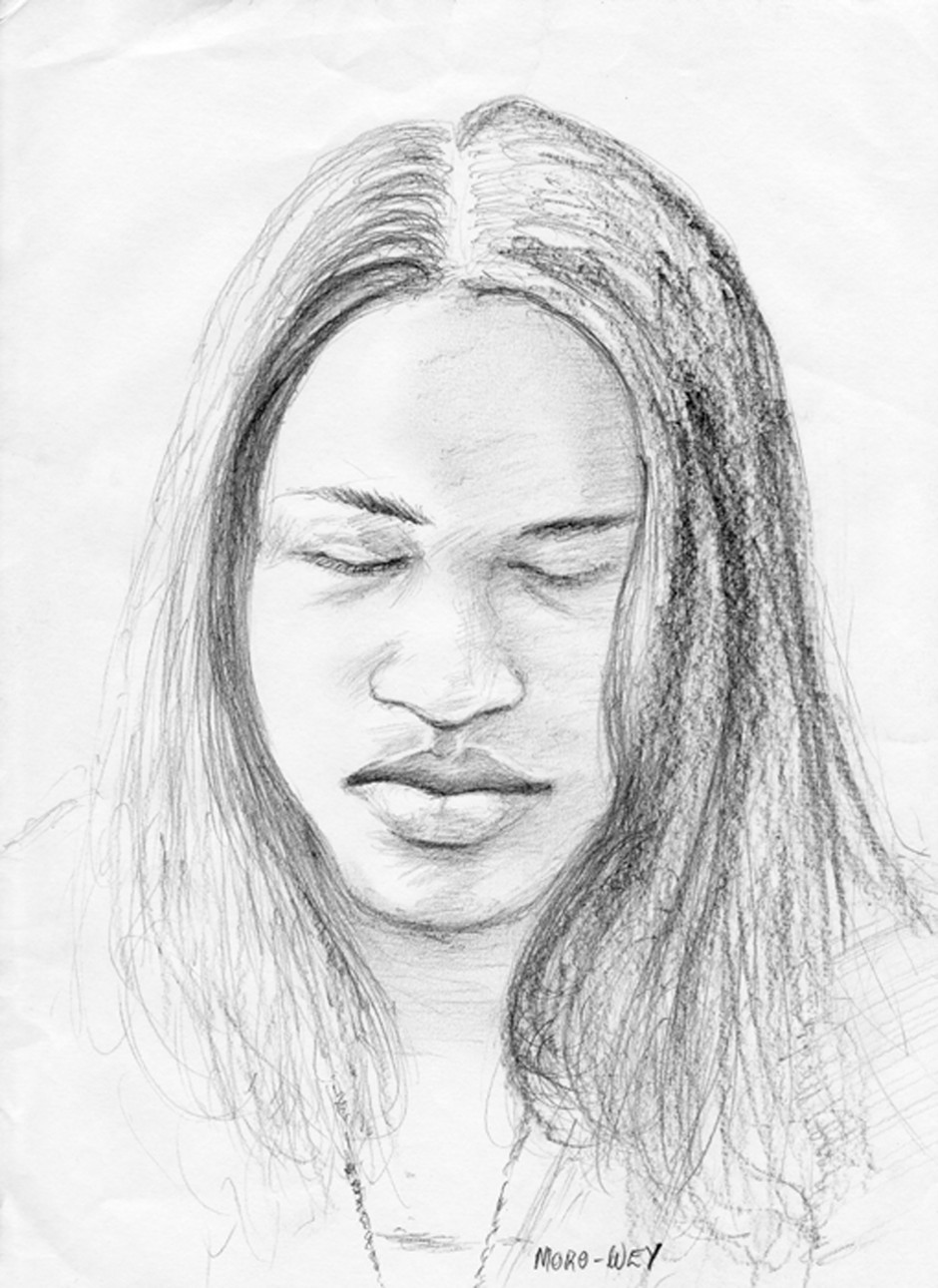 portraits_drawings_56