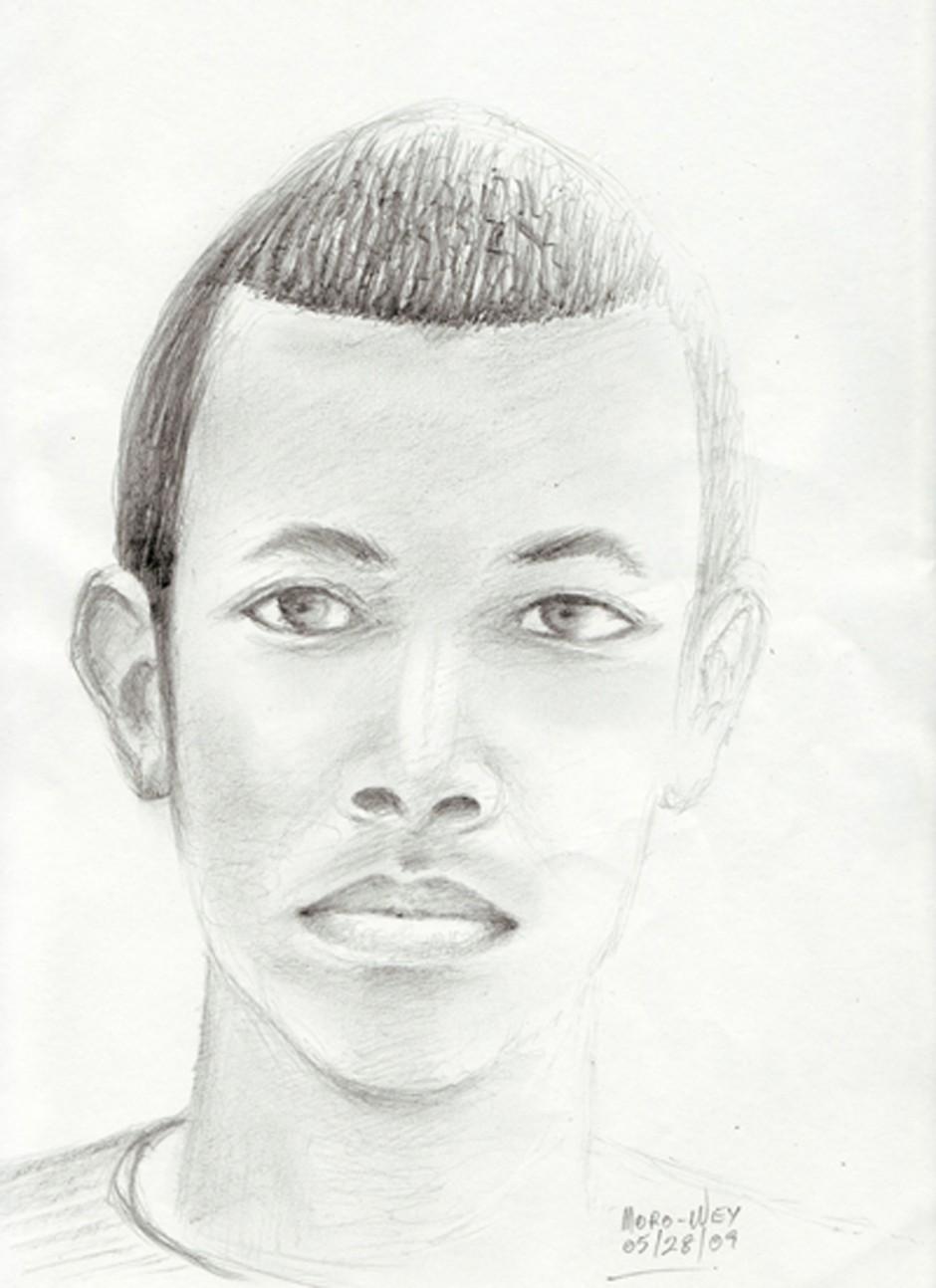 portraits_drawings_57