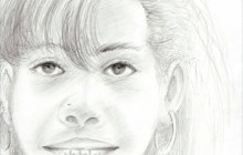 portraits_drawings_59