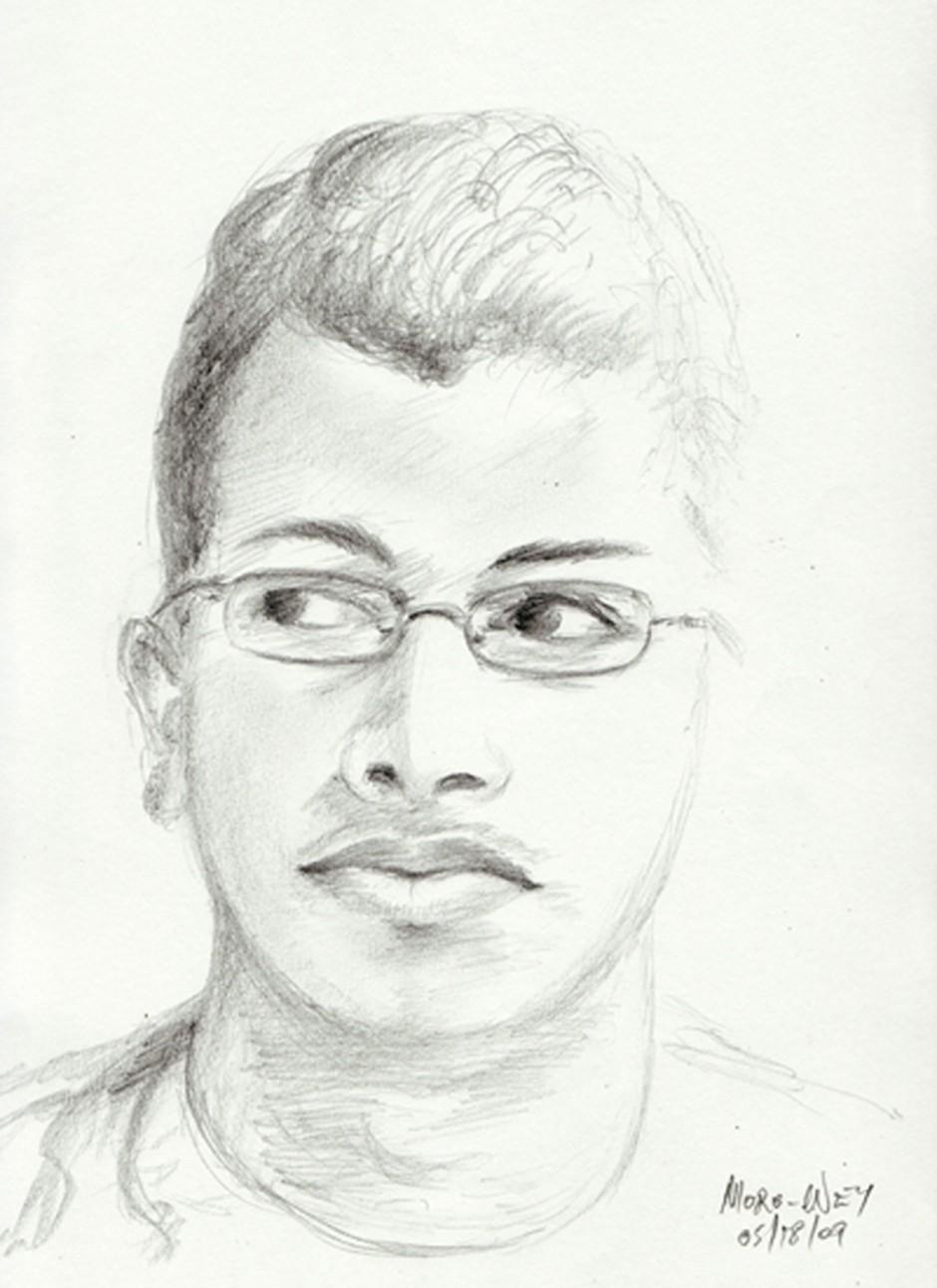 portraits_drawings_62