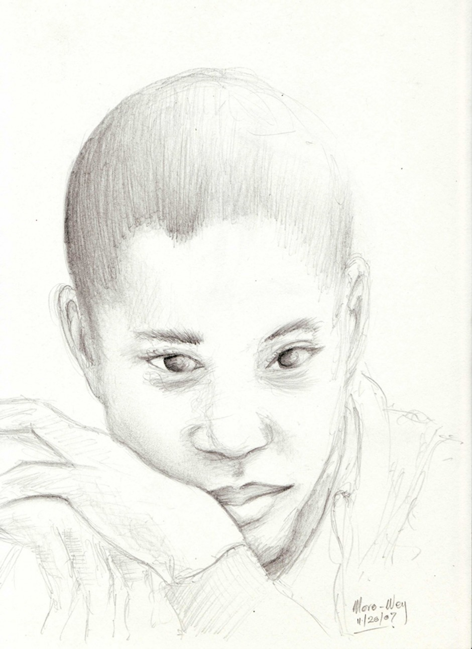 portraits_drawings_63