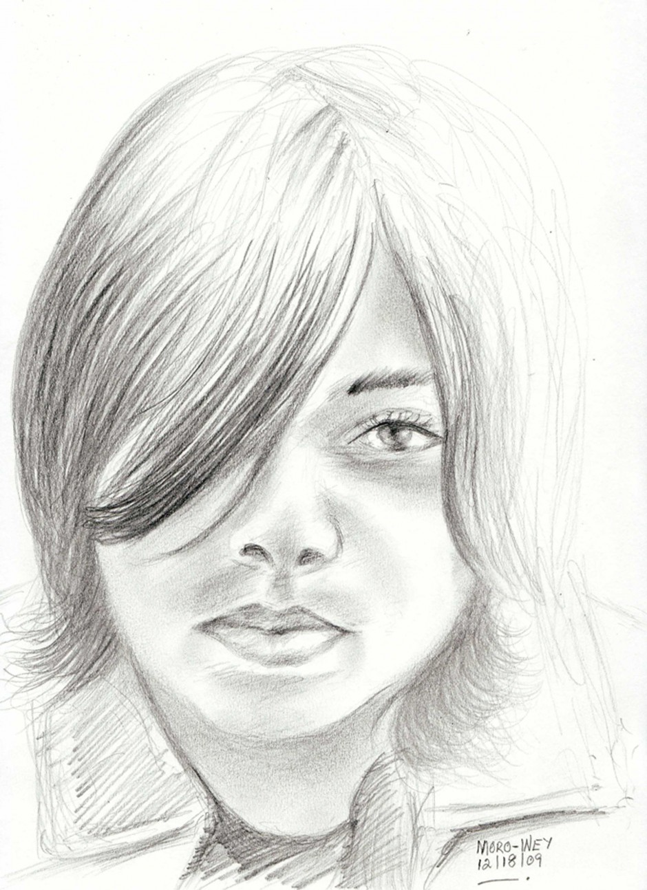 portraits_drawings_68