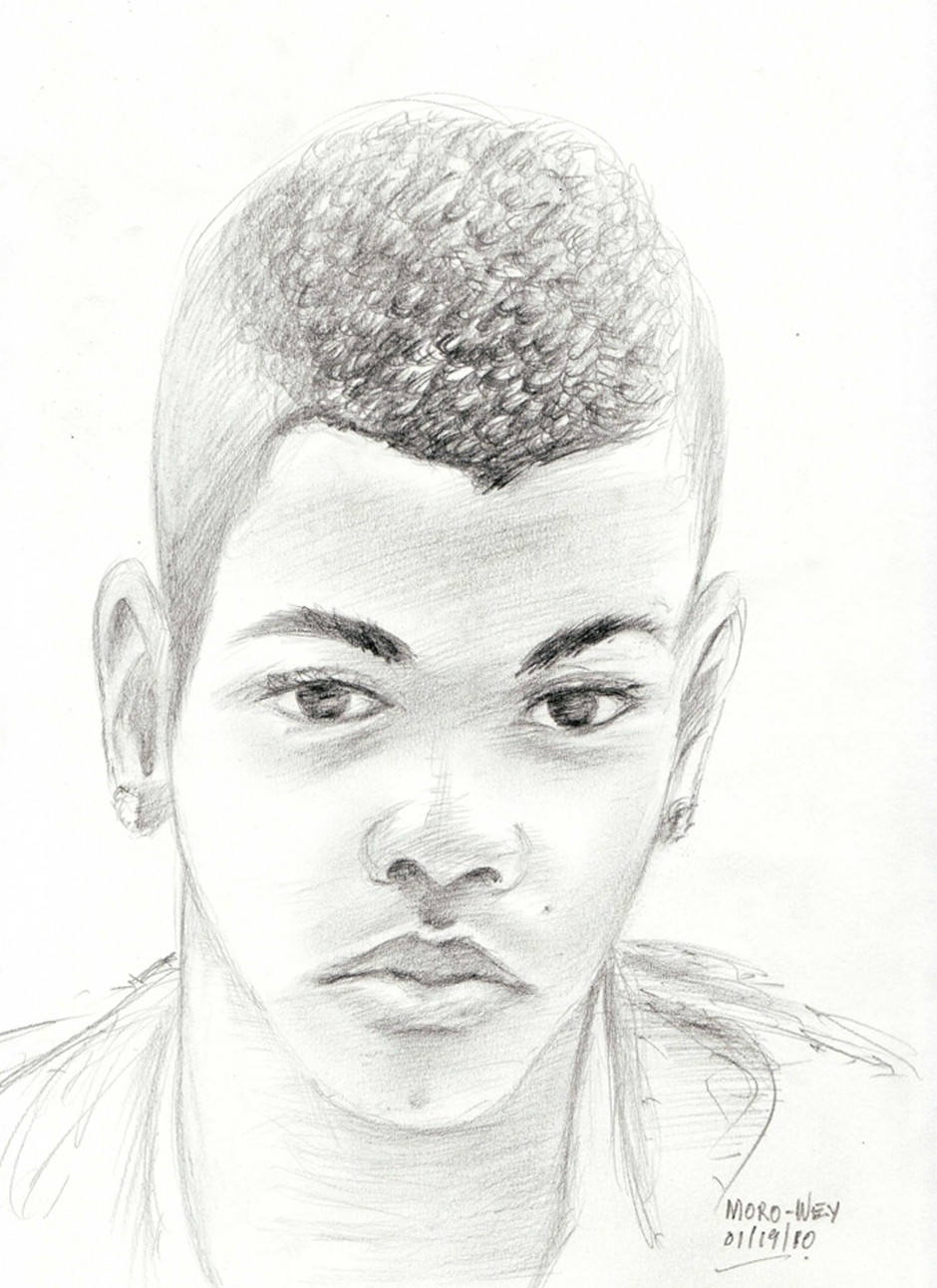 portraits_drawings_70