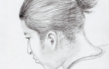portraits_drawings_71