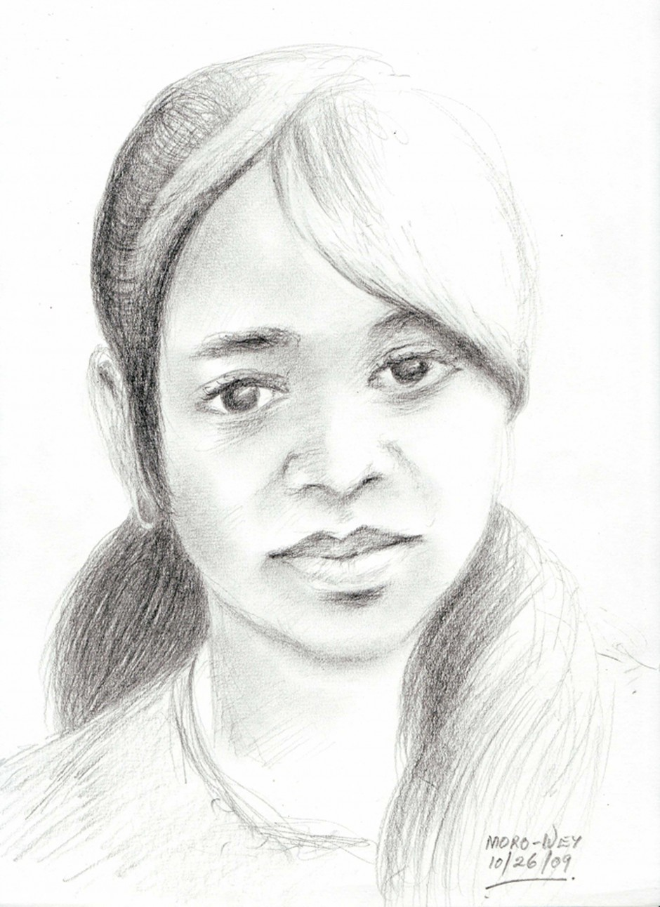 portraits_drawings_72