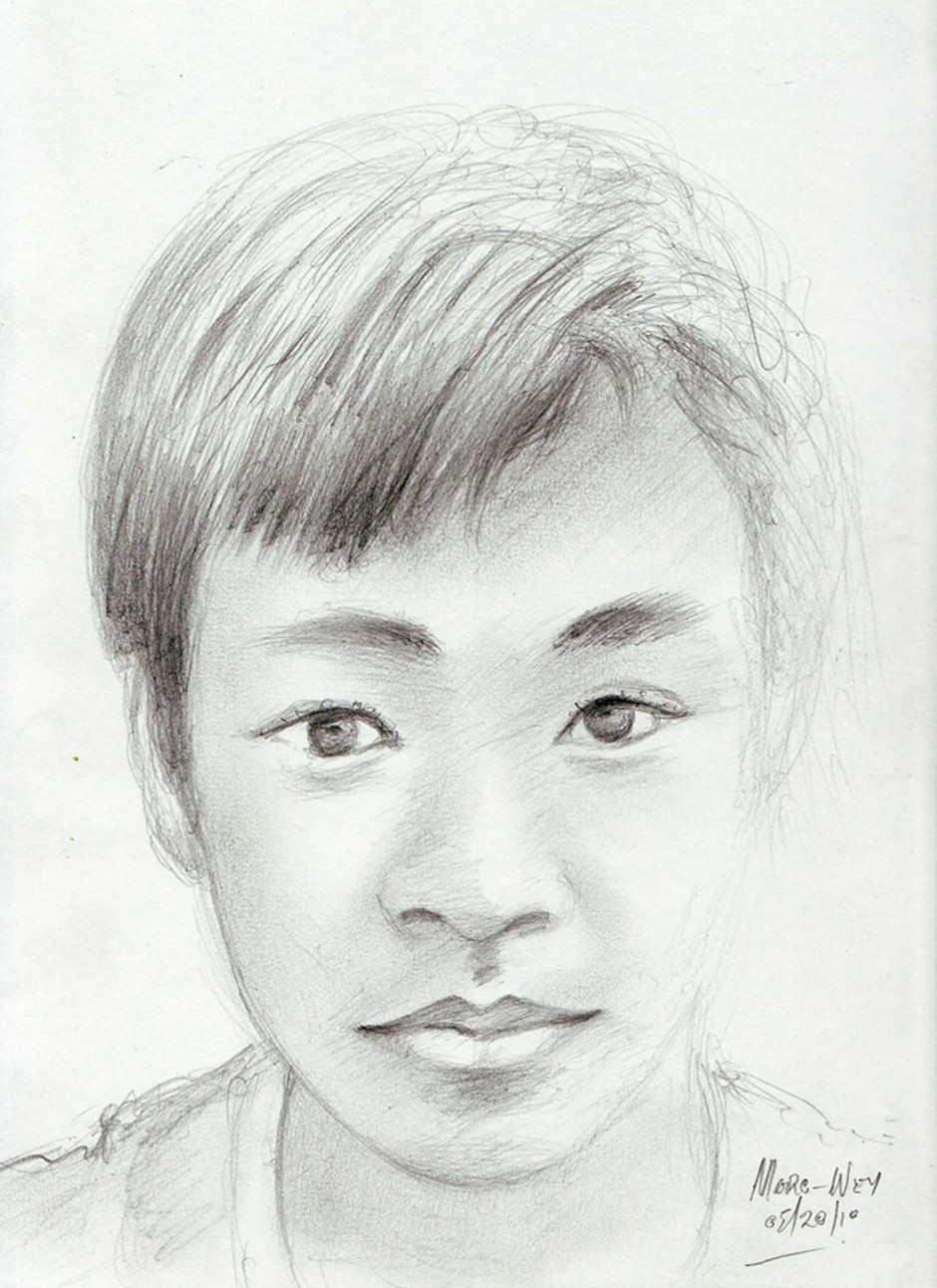 portraits_drawings_73