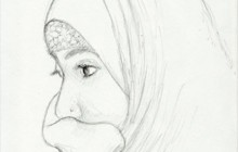 portraits_drawings_75