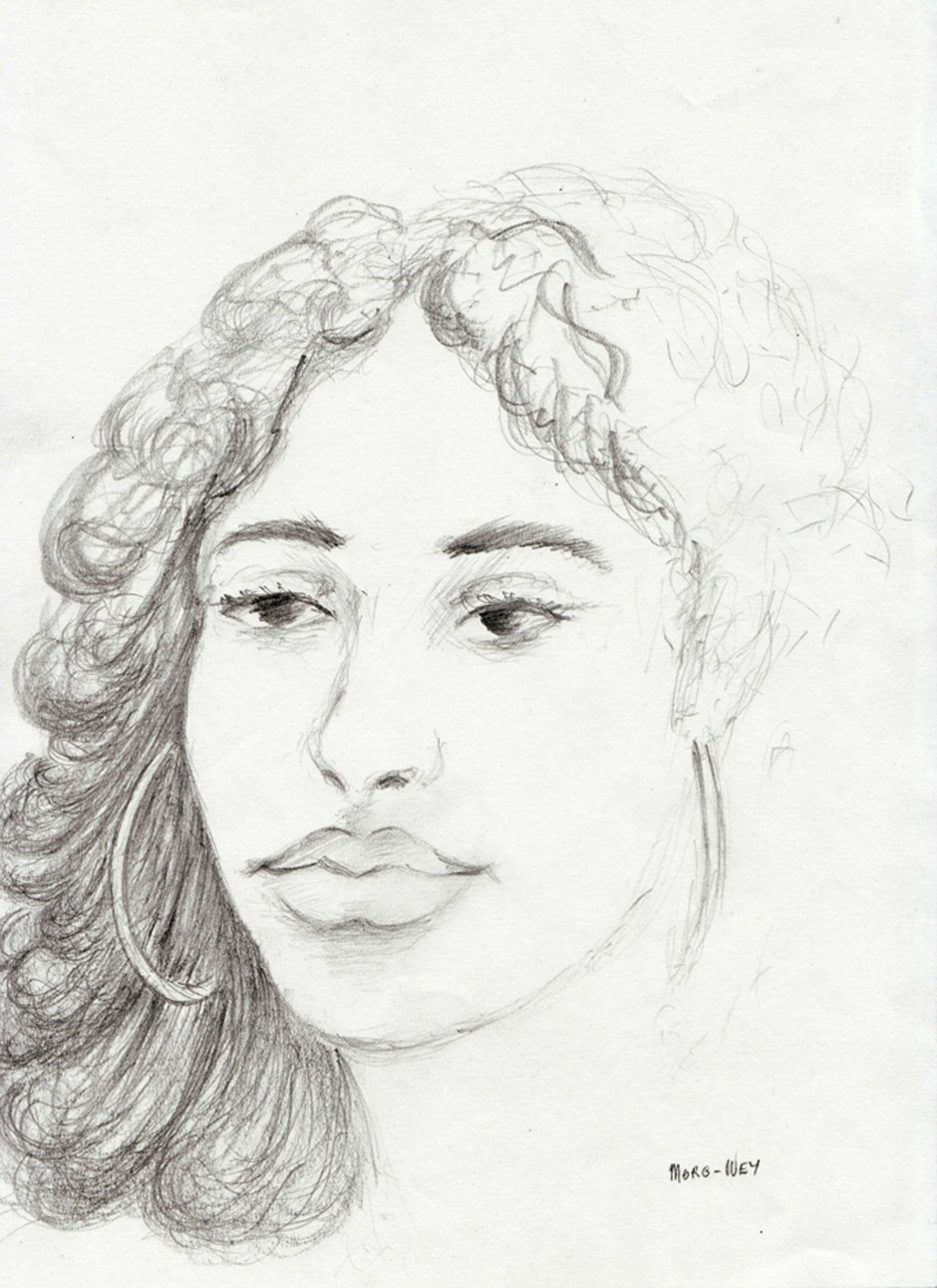 portraits_drawings_82