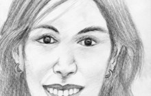 portraits_drawings_89