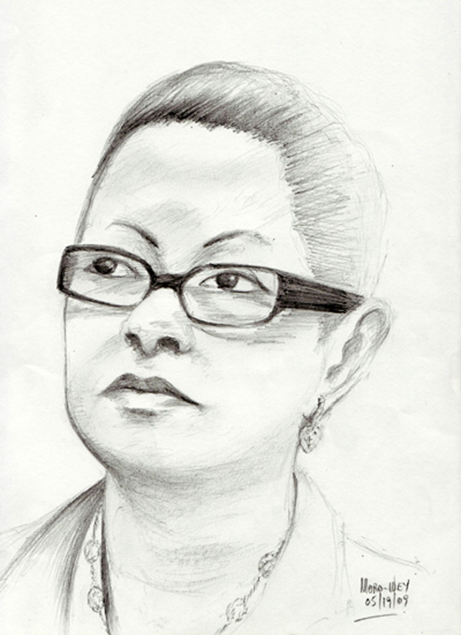 portraits_drawings_90