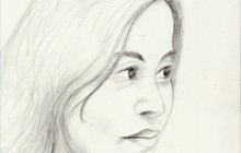 portraits_drawings_91