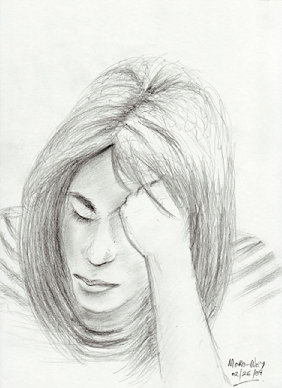 portraits_drawings_93